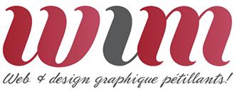 WIM Design